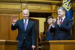 Biden Ukraine