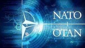 NATO cyberwarfare