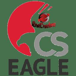 Cadsoft Eagle Pro Crack