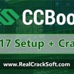 ccboot crack