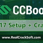 Diskless CCBoot Crack with v3.0 Setup Free Download [Tested Keygen]