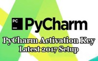 PyCharm Download