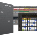 Download Ableton Live 9 crack Suite with Full Key For Free