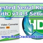 hd video converter factory pro serial key