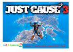 Know about Just Cause 3 System Requirements [Gaming : Trusted Reviews]