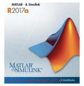 MATLAB tutorials