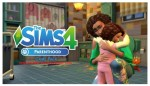 Free Download SIMS 4 Crack Full Setup with Latest Version