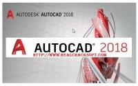 AutoCAD Crack
