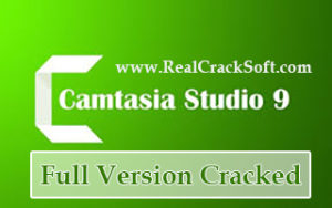 download camtasia free trial for mac and windows