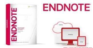 Endnote download