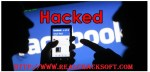 Facebook Account hacked want to fix in 5 easy steps with latest Crack tool