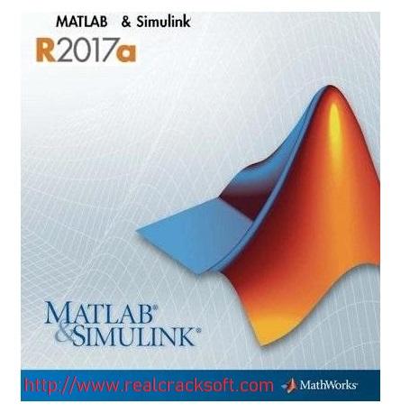 MATLAB tutorial