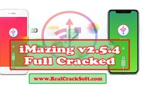 imazing crack mac