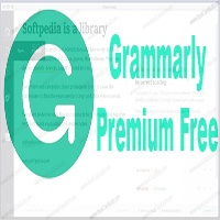 Grammarly Premium Free Crack Extension [Verified] for Windows & Mac
