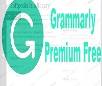 Grammarly Premium Free Feature