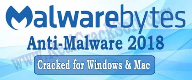 Malwarebytes Anti Malware Keygen for Premium