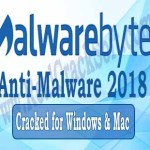 Malwarebytes Anti Malware Keygen 2018 for Premium Edition