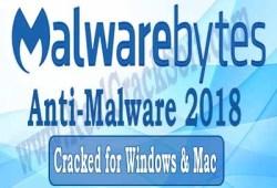 Malwarebytes Anti-Malware Feature Poster