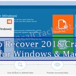 RRemo Recover Windows