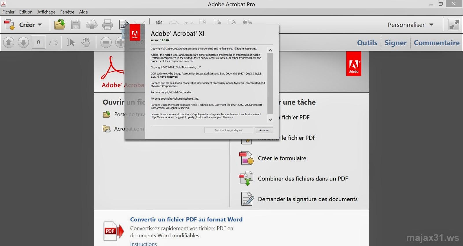 Download Adobe Reader gratis - Nuova versione in …