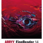 abbyy finereader Crack V14.5.155
