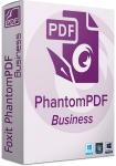 Foxit PhantomPDF Crack v9.4 [100% Working]