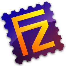 Download FileZilla for Mac
