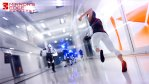 Mirrors Edge Catalyst for PlayStation - Video Game 2018