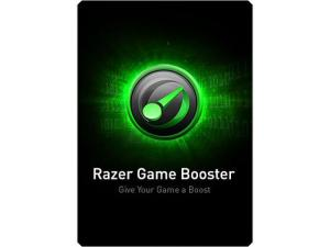 Razer Game Booster Download