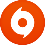Origin Software Download Latest Version [2018] – 100% Working