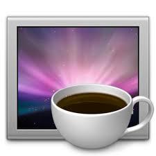 Caffeine for Mac