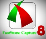 Faststone Capture Download For Free
