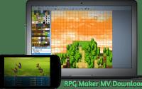RPG Maker MV Download