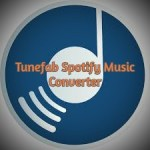 Get 100% Working Tunefab Spotify Music Converter