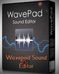 Download Wavepad Sound Editor For Free