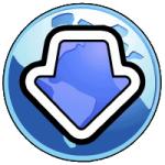 Bulk Image Downloader 5.85.1
