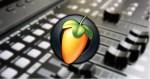 FL Studio Torrent 21 With Crack setup Download [2021]