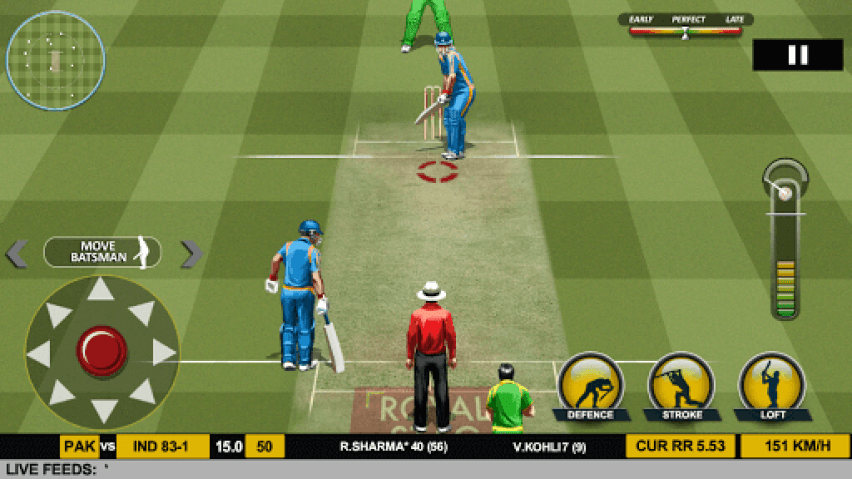cricket games download for windows 7 pc 32 bit