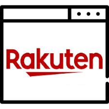 What is Rakuten?