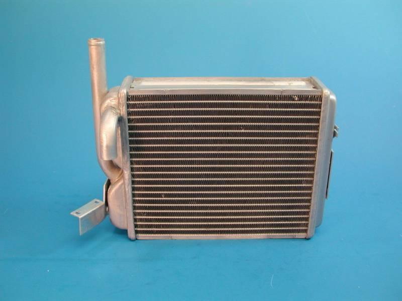Chevy 1957 Heater Deluxe Core