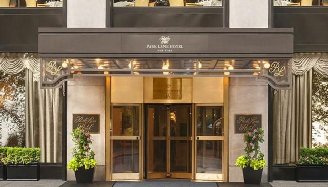 park-lane-hotel-new-york-938x535