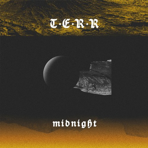 Terr – Midnight (2017)