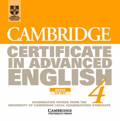 Buy CAE certificate without exam