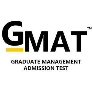 BUY ORIGINAL GMAT CERTIFICATE WITHOUT EXAM