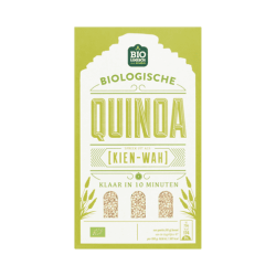 products jumbo biologische quinoa