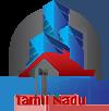 Real Estate in Tamil Nadu