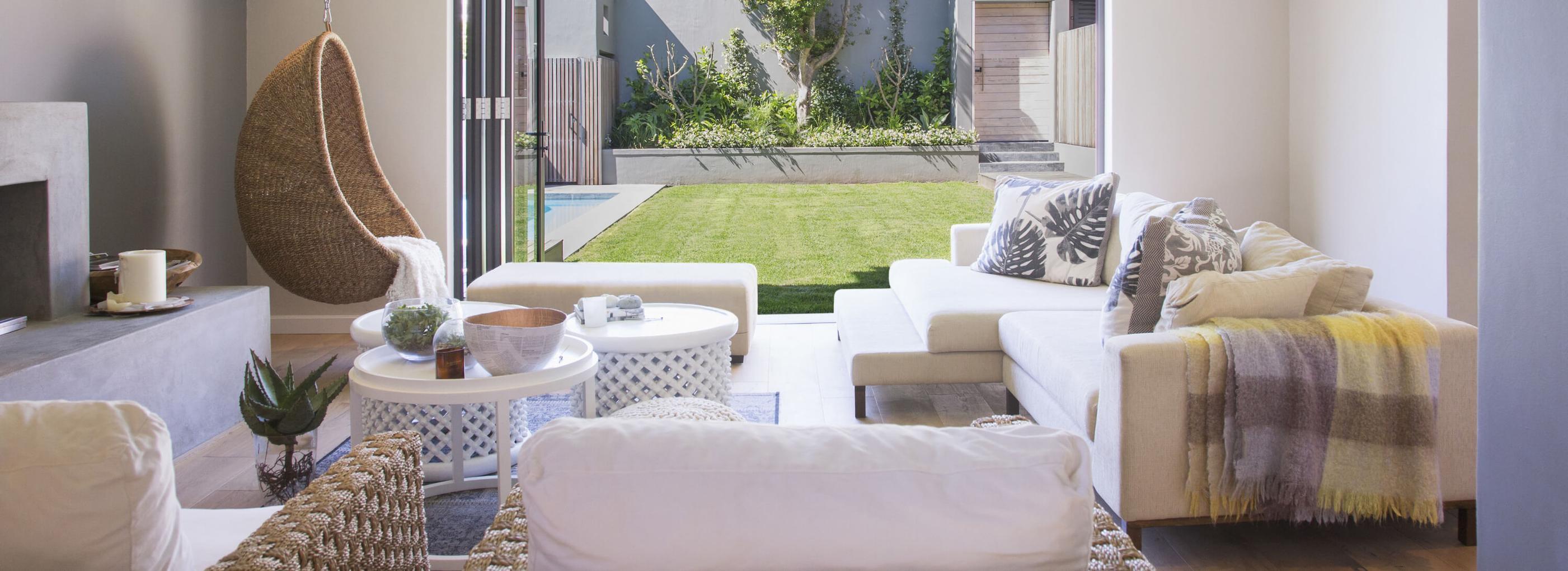 Search New House Designs In Australia
