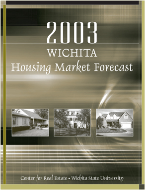2003-Cover