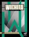 2014 Wichita Housing Market Forecast