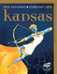 2015 Kansas Housing Markets Forecast Presentation